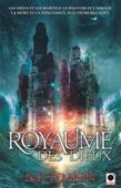 Download and Read Online Le Royaume des dieux (La Trilogie de l'héritage***)