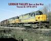 Lehigh Valley Best Of Bob Wilt