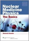 Nuclear Medicine Physics Seventh Edition