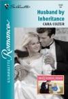 Husband By Inheritance