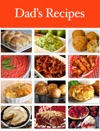 Dads Recipes