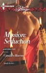 Mission Seduction
