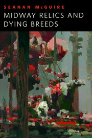 Midway Relics and Dying Breeds PDF Download