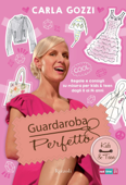 Guardaroba perfetto - Kids & Teen