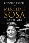 Mercedes Sosa La Negra