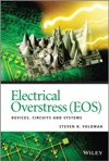 Electrical Overstress EOS