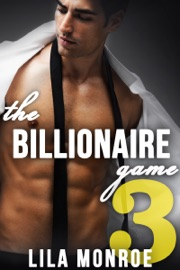 The Billionaire Game 3 PDF Download