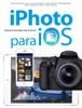 iPhoto para iOS