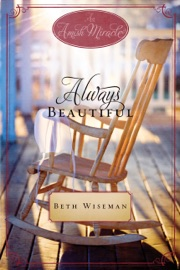 Always Beautiful PDF Download