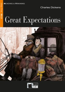 Great Expectations da Charles Dickens