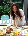 The Renewable Table