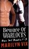 Beware Of Warlocks Box Set