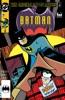 The Batman Adventures (1992 - 1995) #16