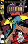 The Batman Adventures 1992 - 1995 16