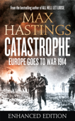 Catastrophe (Enhanced Edition) (Enhanced Edition)