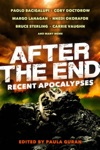 After The End Recent Apocalypses