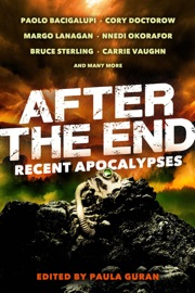 After the End: Recent Apocalypses PDF Download