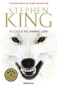 El ciclo del hombre lobo Book Cover