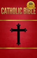 The Catholic Church & Wyatt North - The Catholic Bible artwork