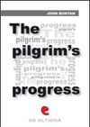 The Pilgrims Progress From This World To That Which Is To Come Delivered Under The Similitude Of A Dream