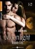 Moonlight - Bloody Lily, vol. 1-2