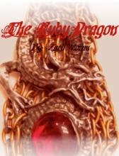 The Ruby Drangon