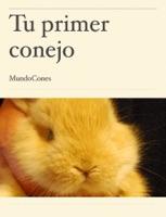 Tu primer conejo
