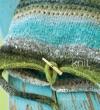 Handmade Style Knit