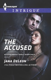 The Accused PDF Download