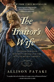 The Traitor's Wife PDF Download