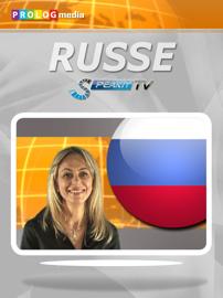 Apprendre Russe avec SPEAKit.tv