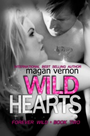 Wild Hearts PDF Download