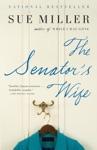 The Senators Wife