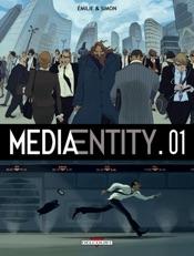 Download MediaEntity T01