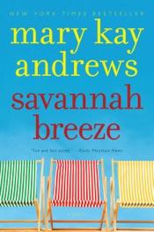 Download Savannah Breeze