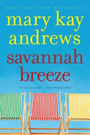 Savannah Breeze PDF Download