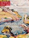 Muse Regards De Provence