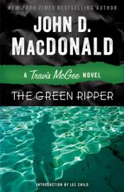 The Green Ripper PDF Download