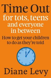 Time Out For Tots Teens And Everyone In Between