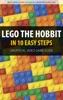 LEGO The Hobbit in 10 Easy Steps