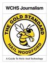WCHS Journalism