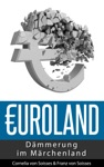 Euroland 2
