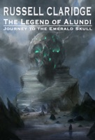 The Legend of Alundi: Journey to the Emerald Skull