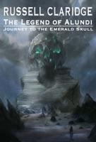 The Legend of Alundi: Journey to the Emerald Skull