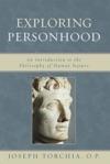 Exploring Personhood