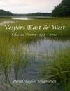 Vespers East  West