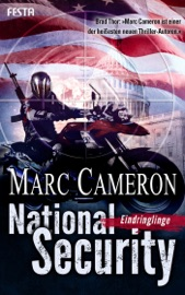 National Security - Eindringlinge PDF Download