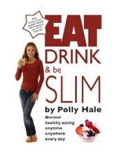 Eat Drink And Be Slim