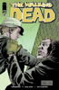 The Walking Dead #89 - Robert Kirkman, Rus Wooton, Charles Adlard & Cliff Rathburn