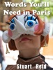 Words You'll Need in Paris
